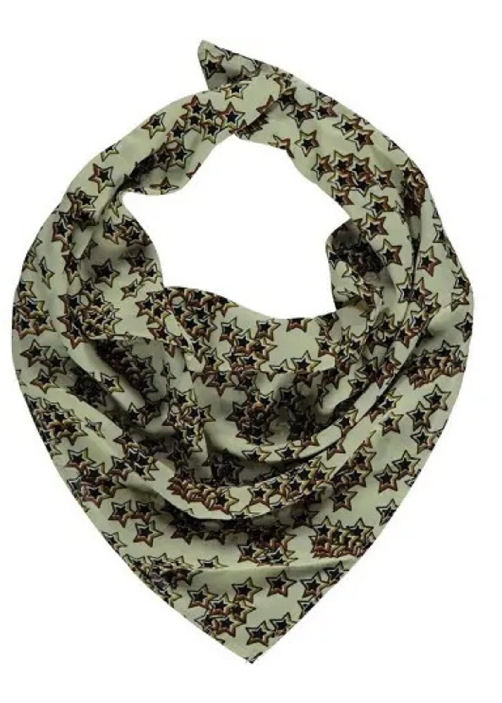 Frankie & Liberty haarband/sjaaltje