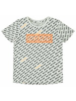 Name it T-shirt maat 134/140