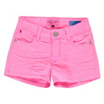 Cars denim shorts maat 140 t/m 176