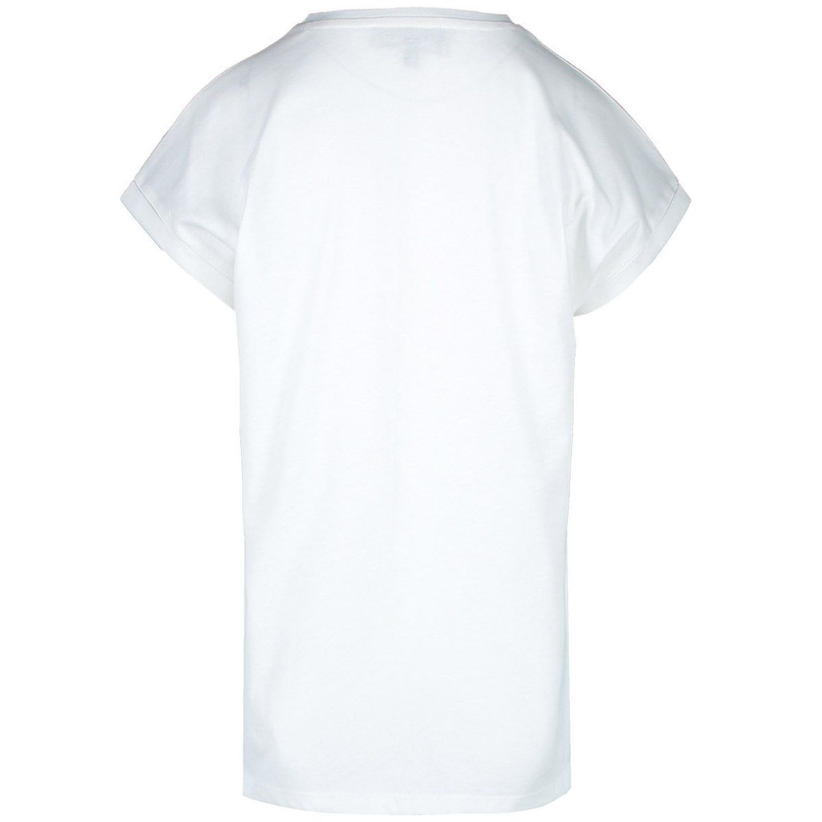 Cars T-shirt maat 164 + 176