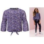 Looxs blouse maat 152 + 164