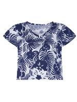 Pepe T-shirt maat 116