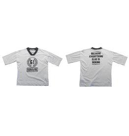 Penn & Ink T-shirt maat 128 + 140
