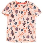 Tumble 'n Dry T-shirt maat 68