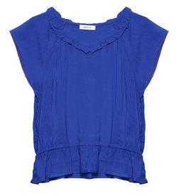 Bellerose shirt maat 164
