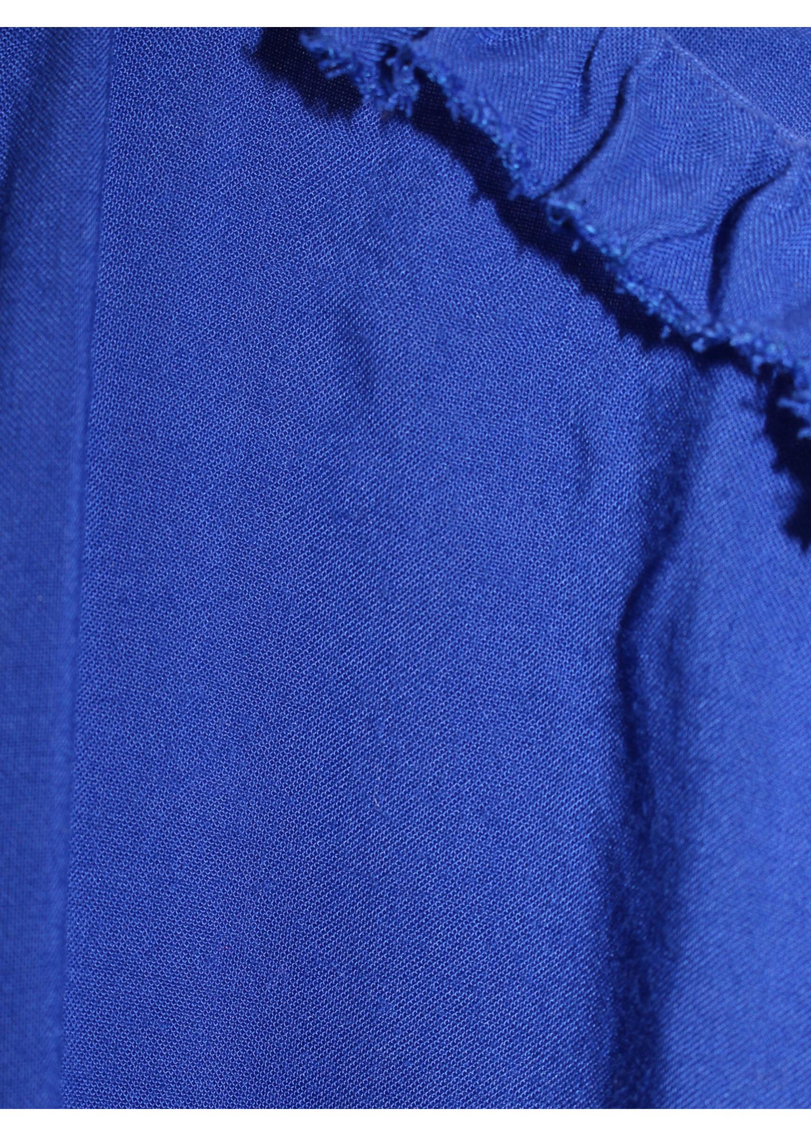 Bellerose shirt maat 164 + 176