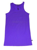 Outfitters Nation tanktop maat 140