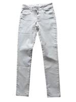 Soya Concept spijkerbroek maat 36 + 38