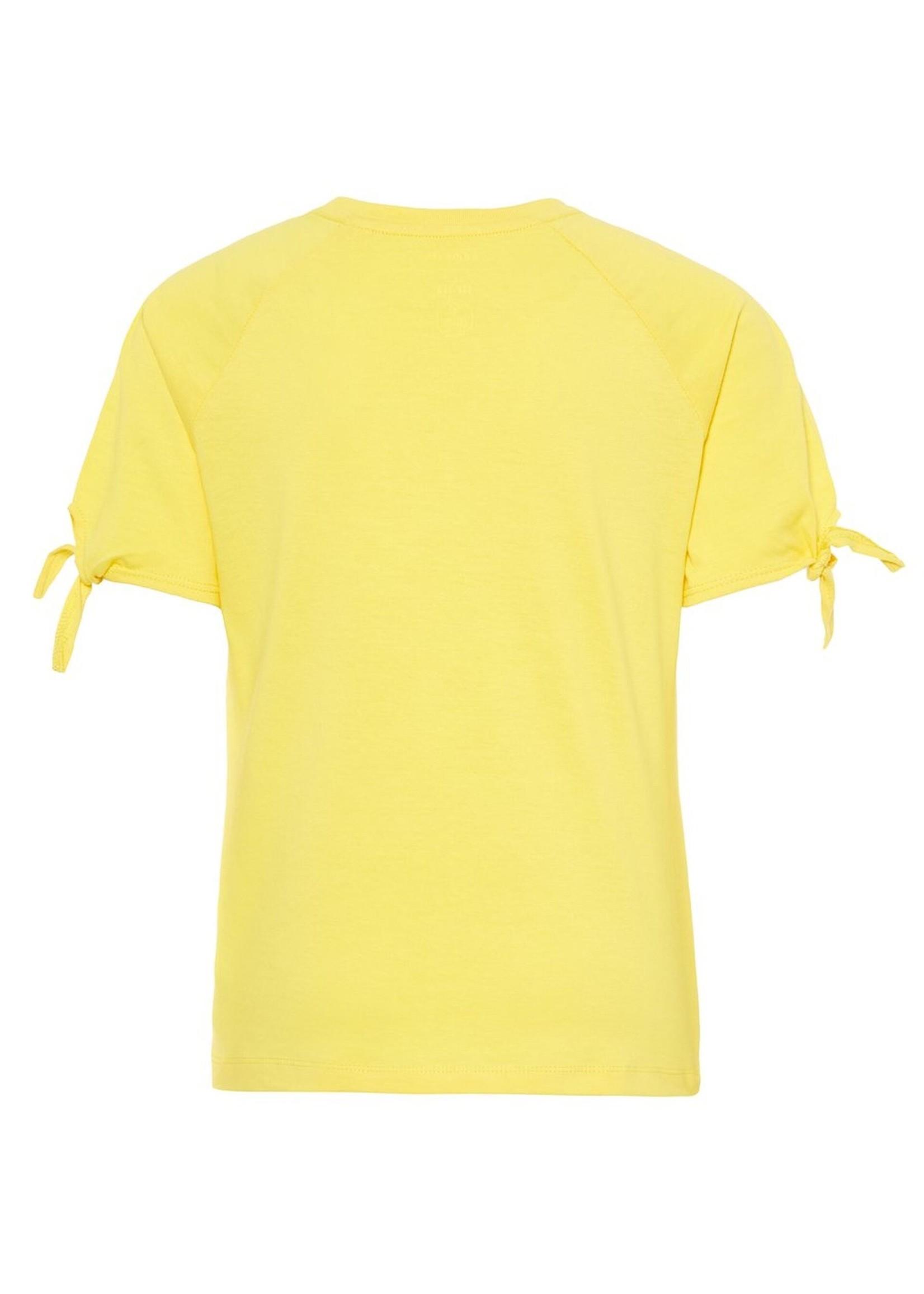 Name it T-shirt maat 116