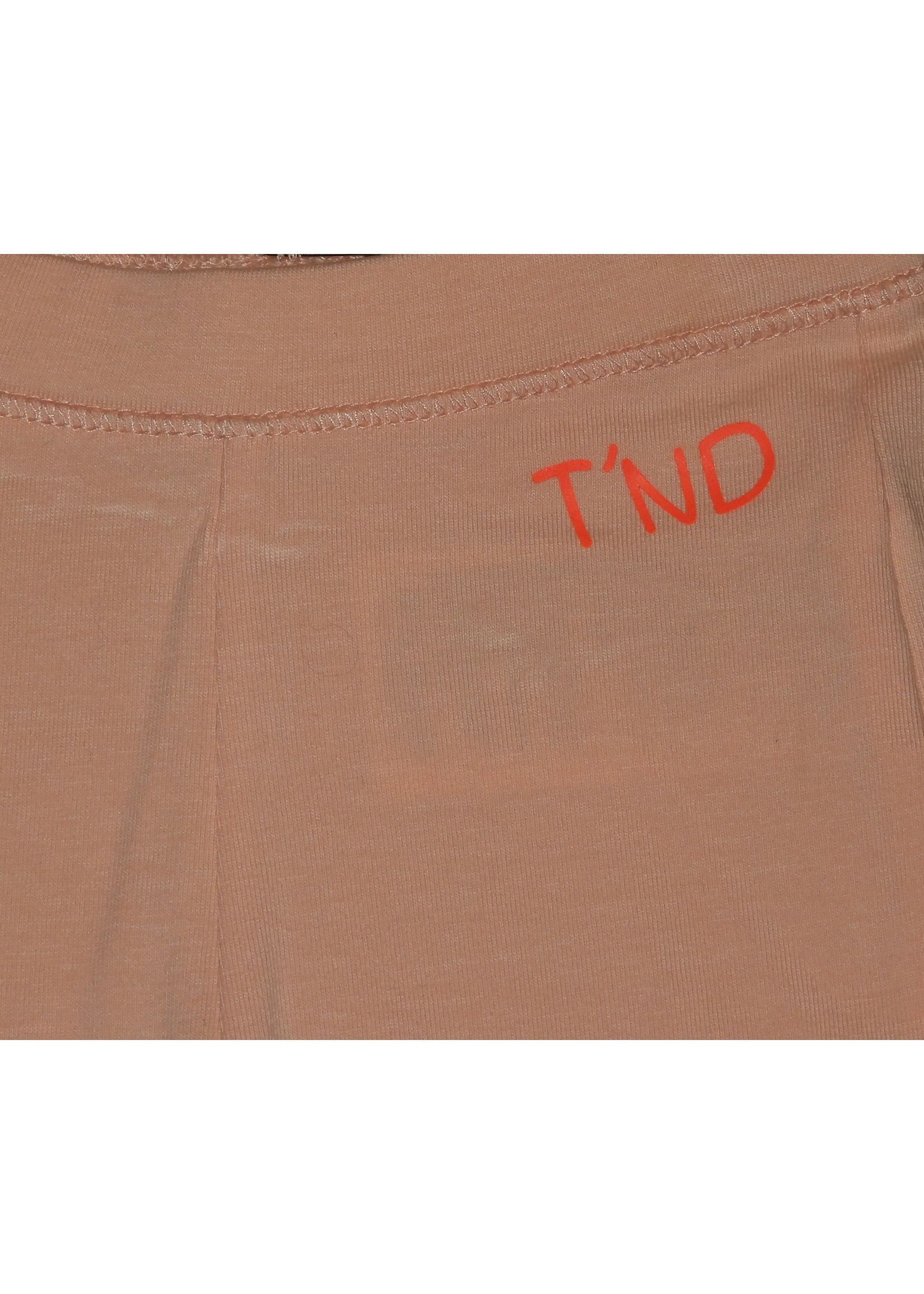 Tumble 'n Dry legging maat 56