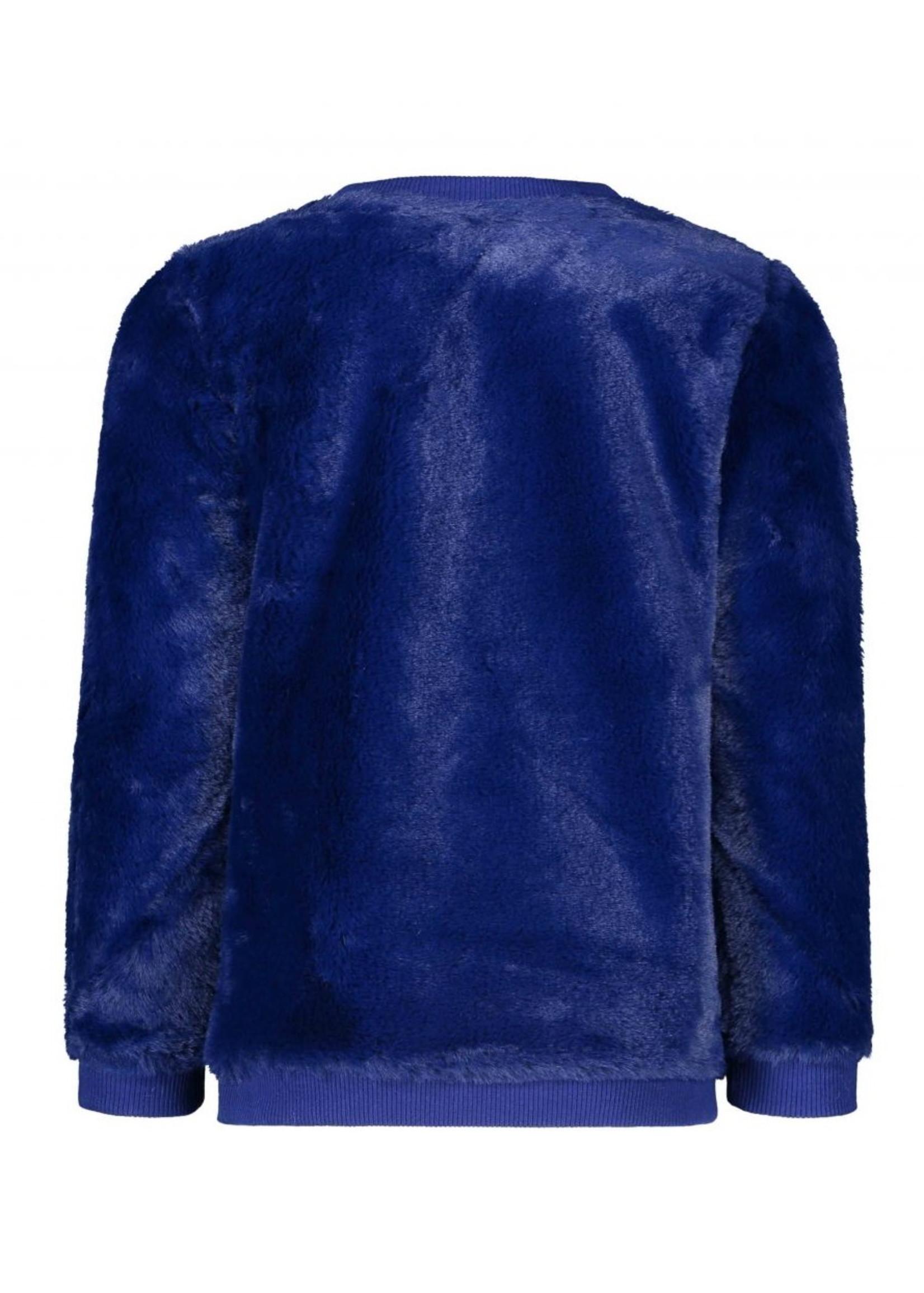 Like Flo sweater maat 104