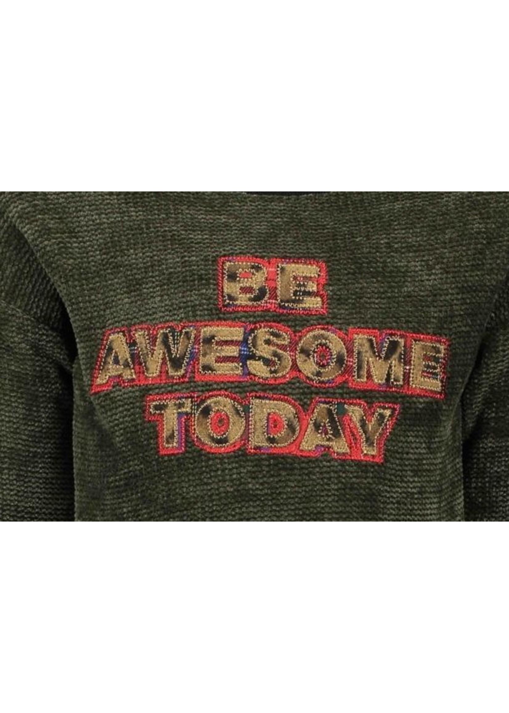 Like Flo sweater maat 110