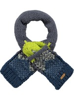 Barts sjaal maat one size (74/92)