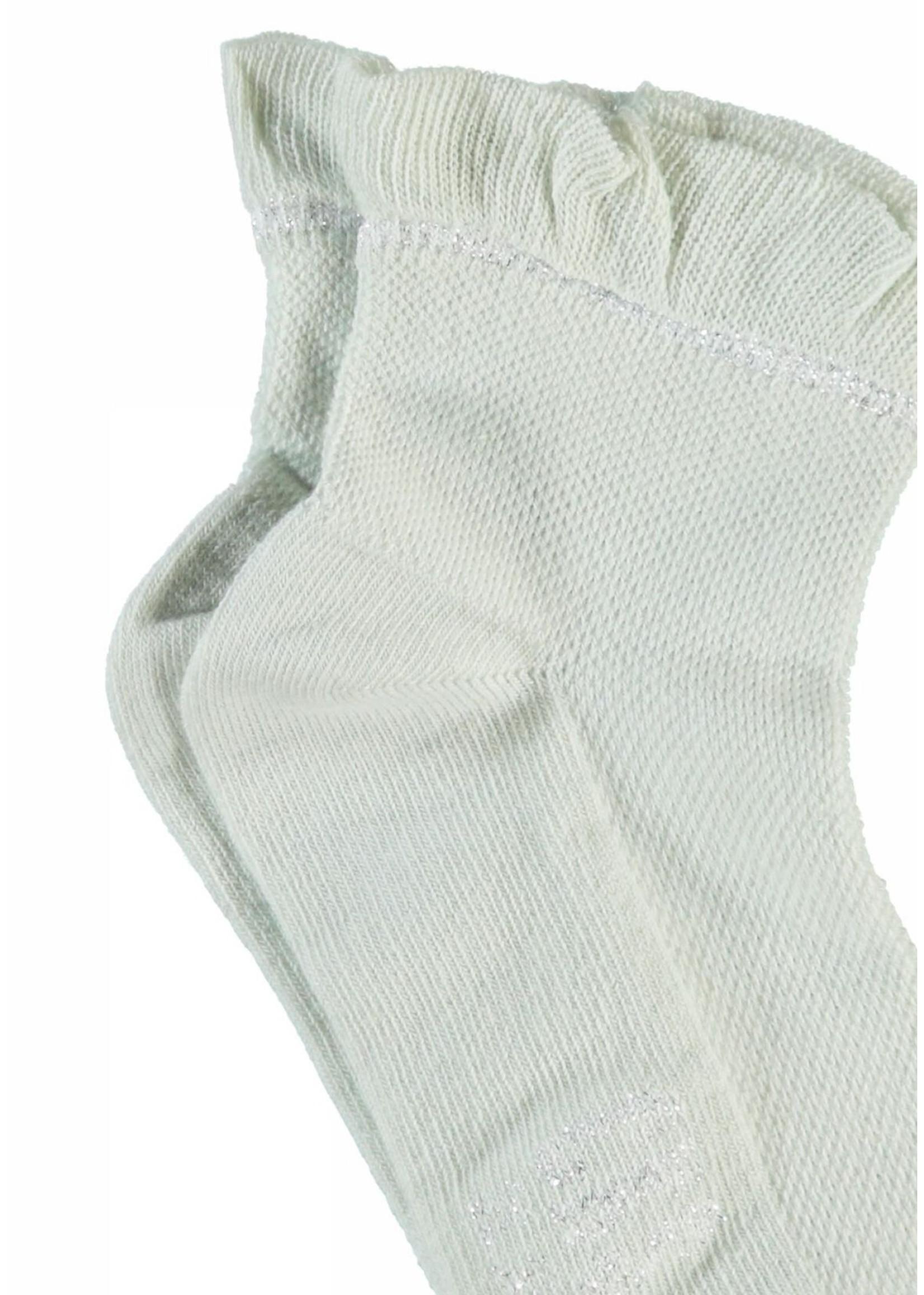 CKS sokken maat 39/42