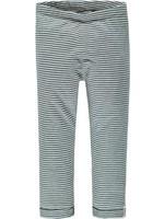 Tumble 'n Dry legging maat 74