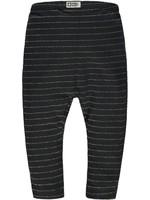 Tumble 'n Dry legging maat 50