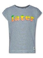 American Outfitters T-shirt maat 116