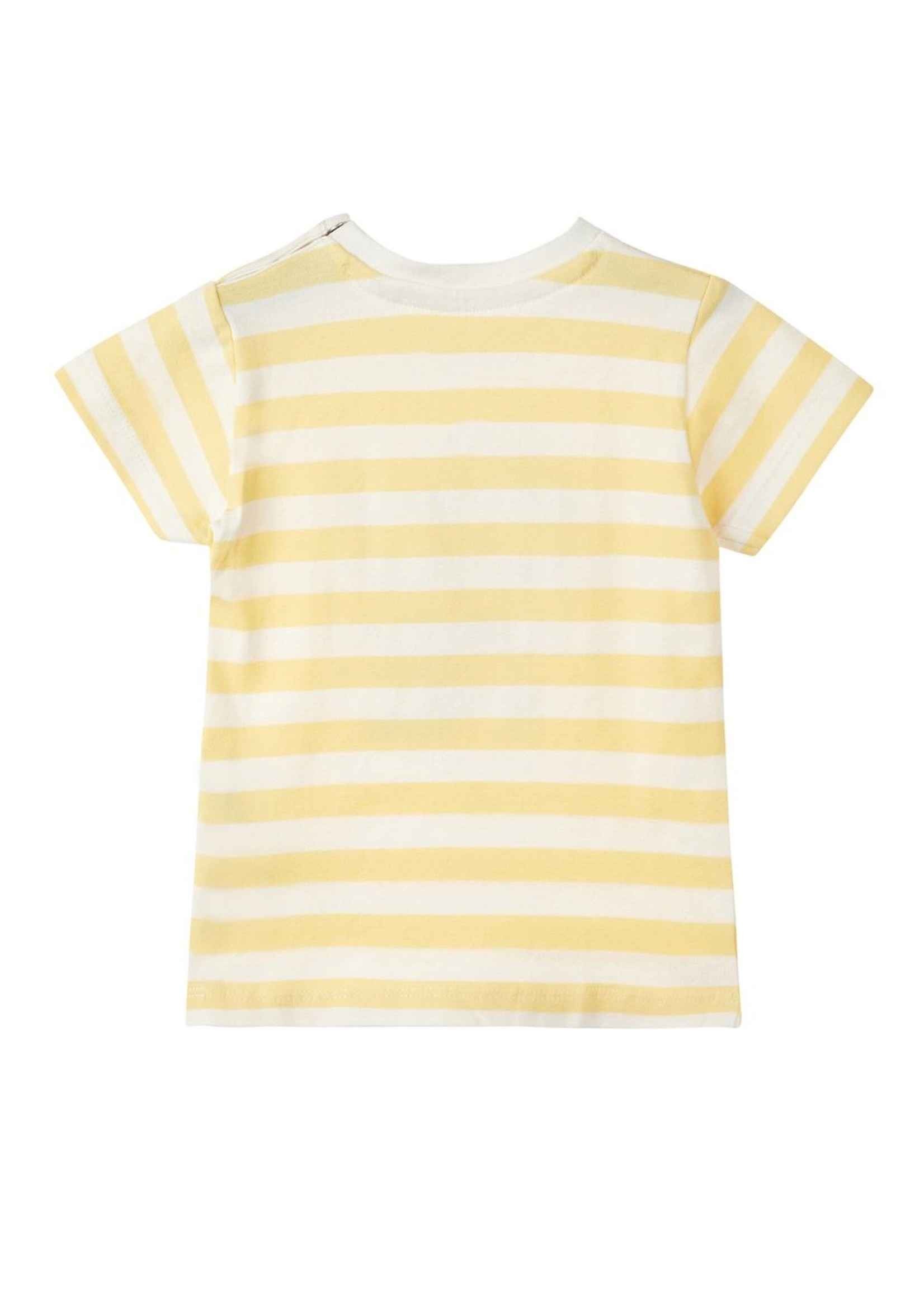 Name it T-shirt maat 68