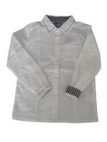 Rosalita Senorita blouse maat 98