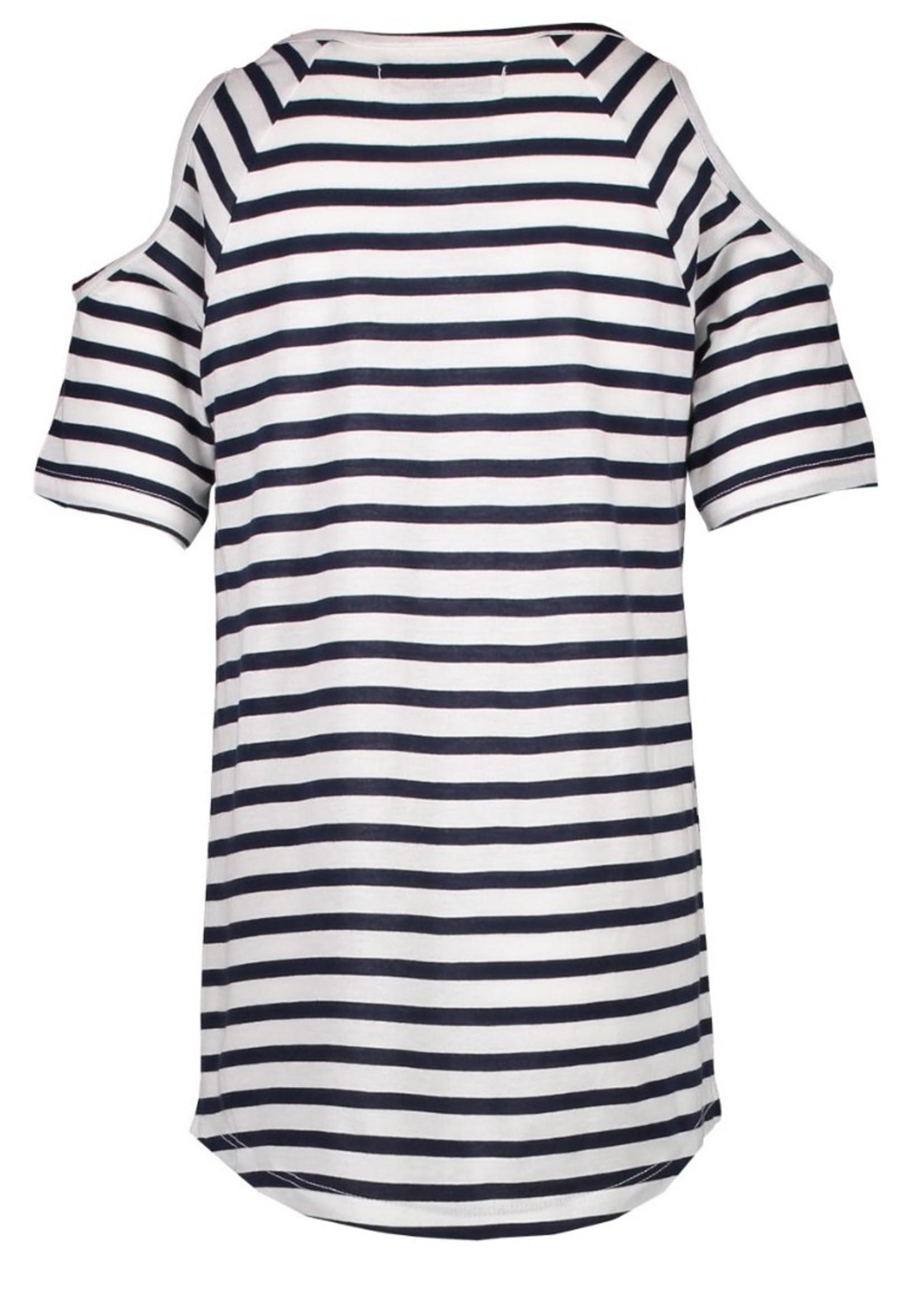 Cars T-shirt maat 116