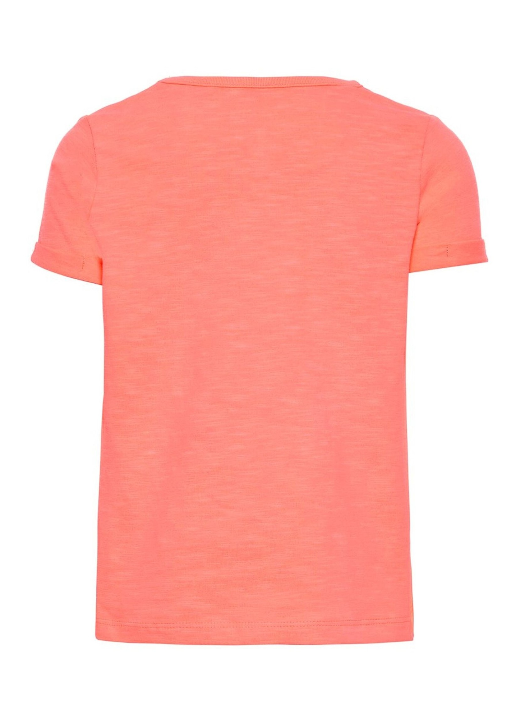 Name it T-shirt maat 92
