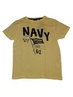 Beckaro T-shirt maat 140