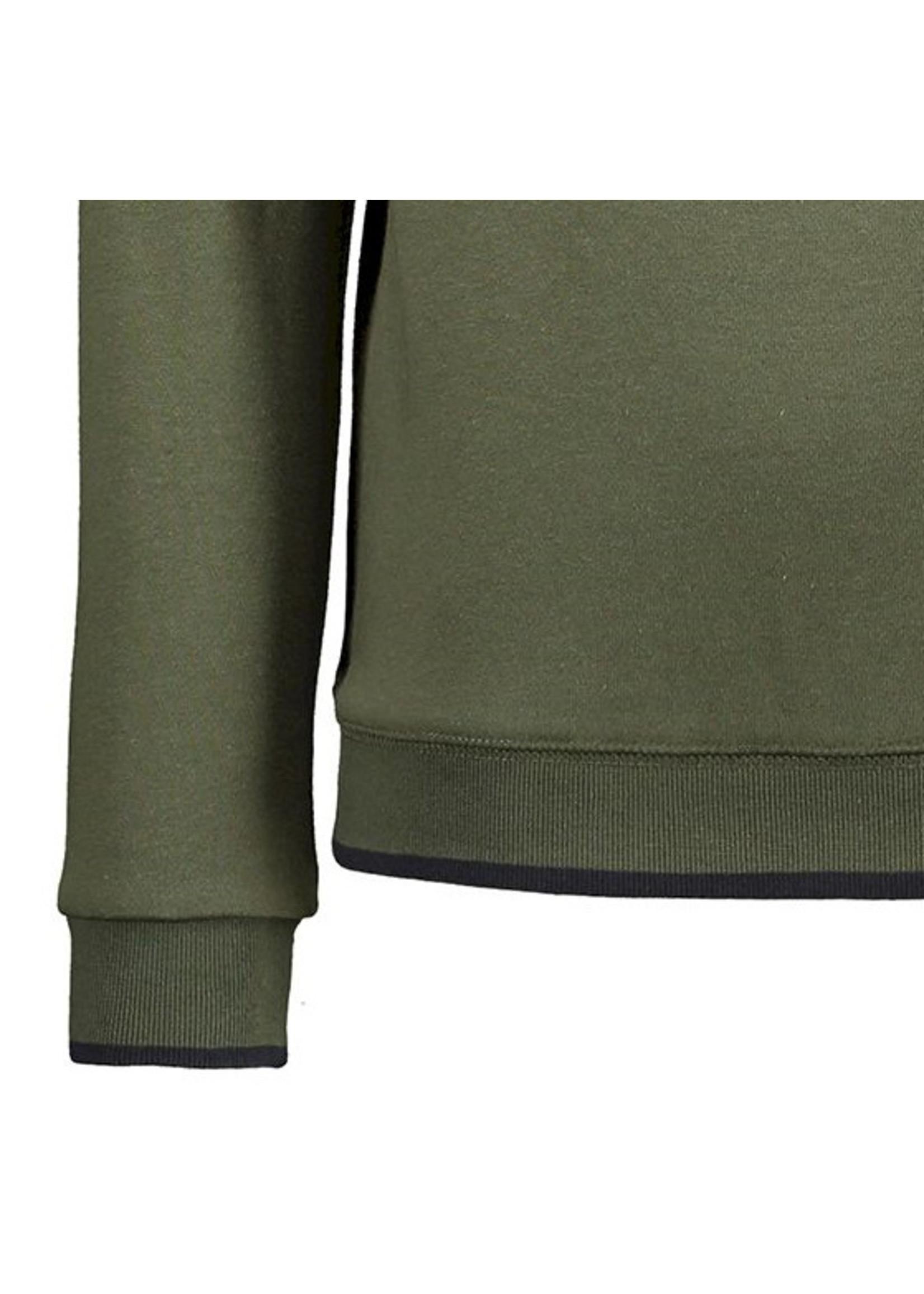 Like Flo sweater 68 t/m 92