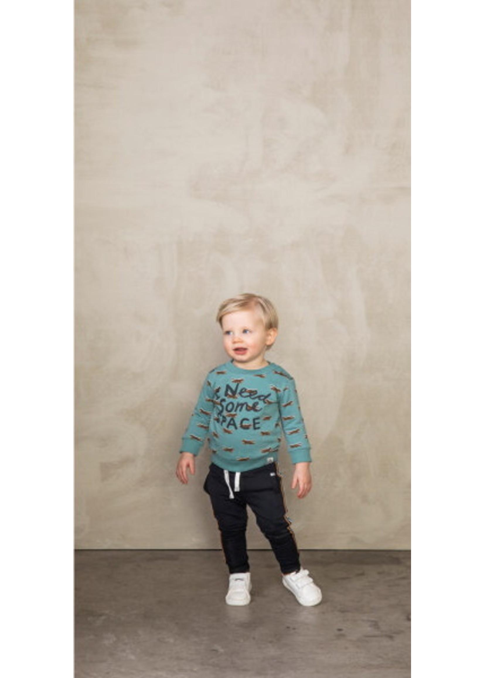 Feetje sweater maat 68