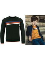 Common Heroes sweater maat 92