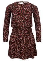 Looxs jurk maat 164 + 176