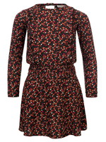 Looxs jurk maat 176