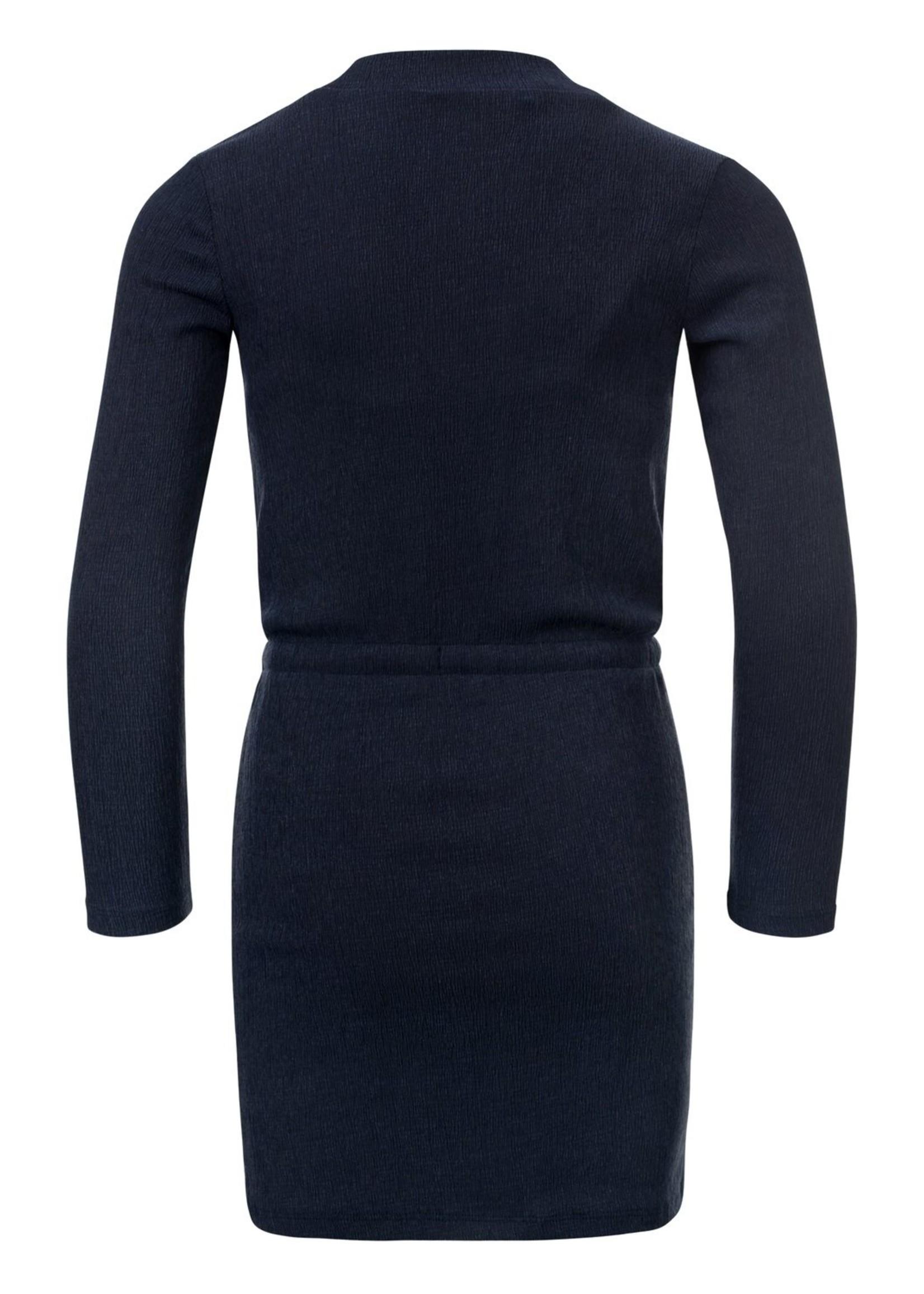 Looxs jurk maat 152 + 164
