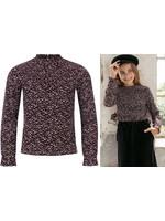 Looxs blouse maat 128 + 164