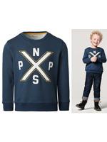 Noppies sweater maat 74