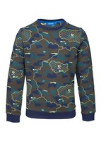 SomeOne sweater maat 92
