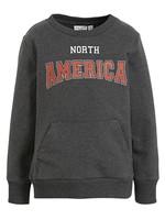 Name it sweater maat 86