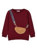 Name it sweater maat 80 t/m 110