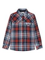 Name it overhemd maat 80 t/m 110