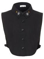 Name it blouse kraag maat 110 + 116