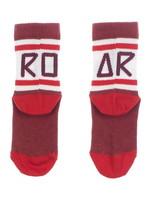 Sturdy sokken maat 128/140