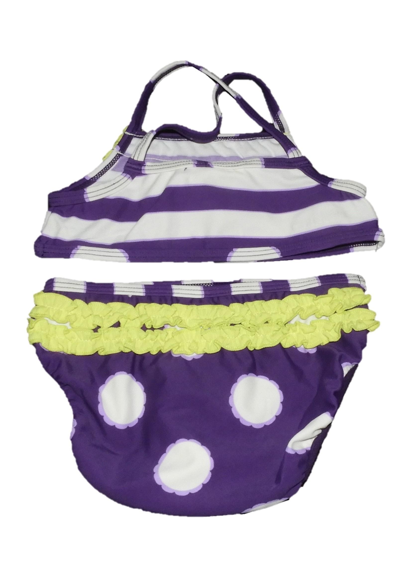 Name it bikini maat 92