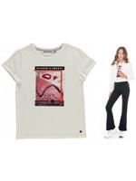 Frankie & Liberty T-shirt maat 128