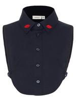 Name it blouse kraag maat 122/128