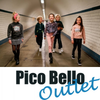 Pico Bello Outlet 24 hours a day, 7 days a week Sale