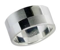 Silberring 3015 10mm