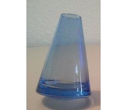 Vase Mini-Balance Glas mundgeblasen