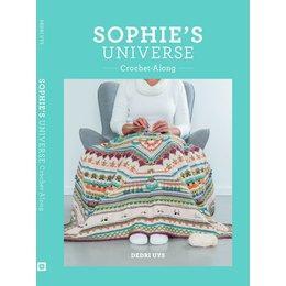 Sophie's Universe - Dedri Uys