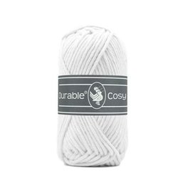 Durable Cosy 310 - White