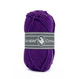 Durable Cosy Violet (272)