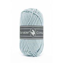Durable Cosy Vintage Blue (2122)